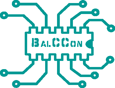 File:BalCCon2k19.png