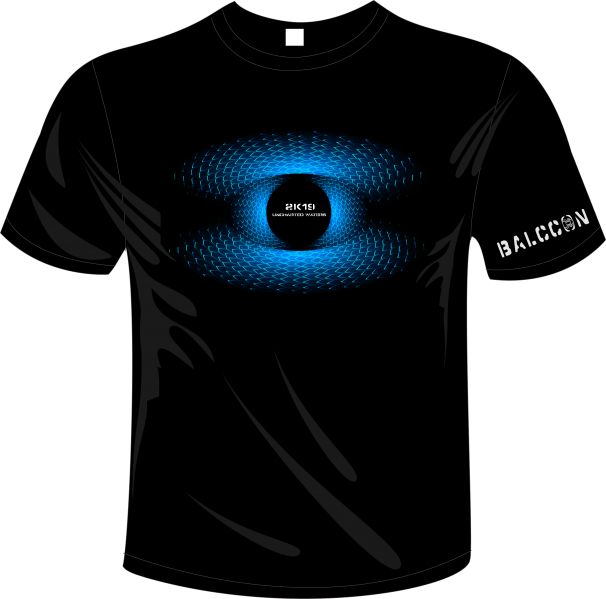 File:T-Shirt BalCCon2k19.png